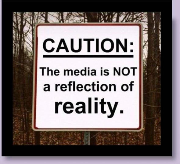 MediaWarning