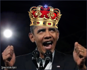 ObamaStinkinBadges
