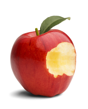 AppleBite