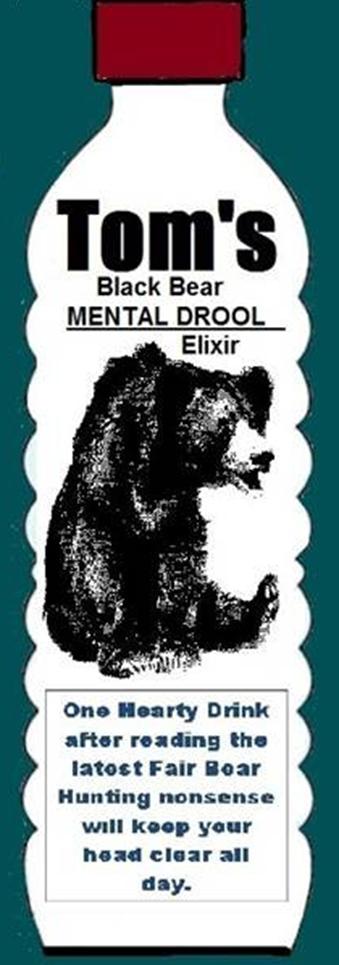 BearDroolElix