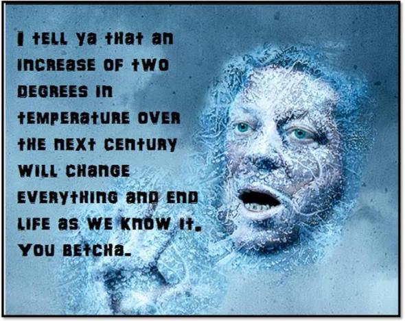 FrostyAl