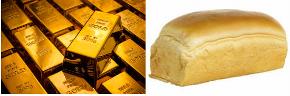 GoldBread
