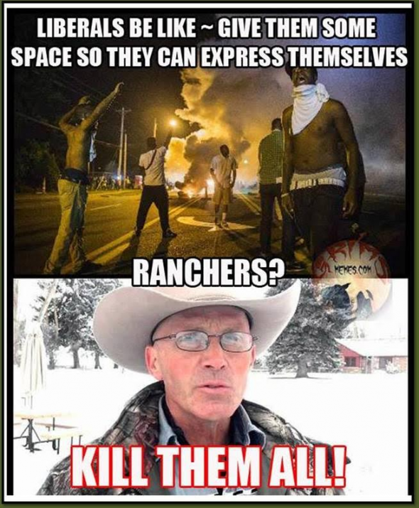 KillRanchers