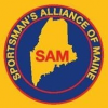 Maine: An Act to Establish a Contingency Wildlife Management Plan