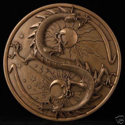 plaque-yin-yang-double-Dragon-bronze-RP-DR