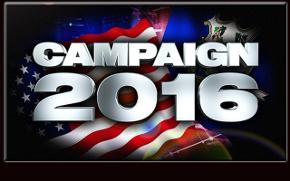 Campaign2016A