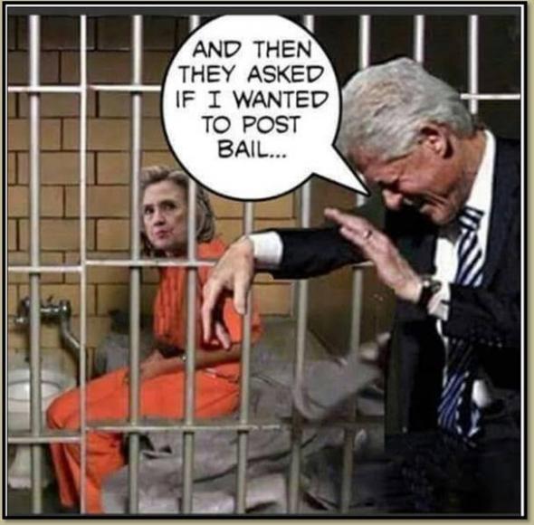 ClintonPostBail