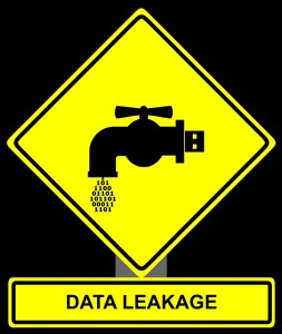 DataLeak