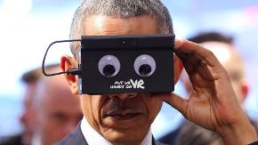 ObamaVRGoogles