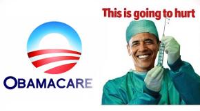 ObamacareBailout