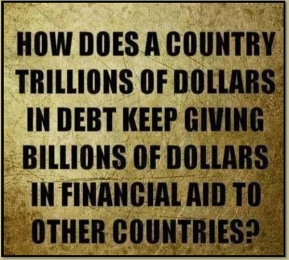 TrillionsInDebt