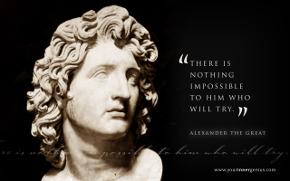 AlexandertheGreat