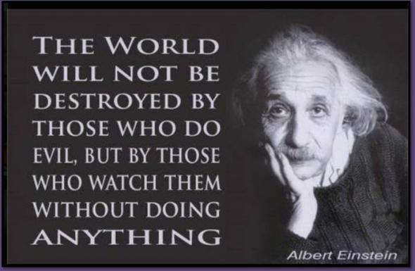 Einstein2