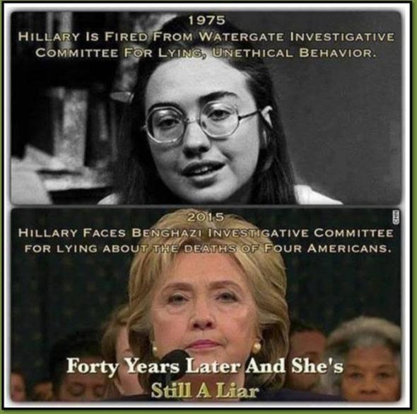 HillaryLiarStill