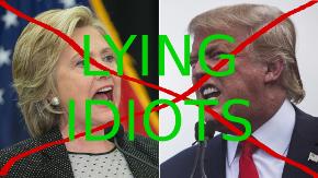 LyingIdiots