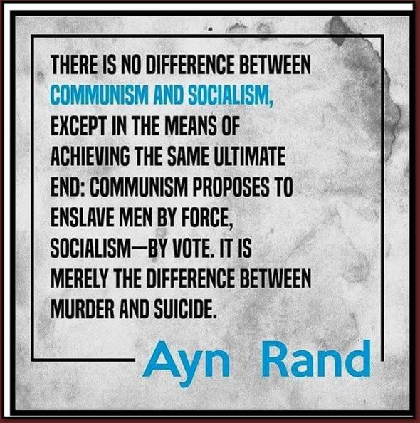 RandSocialismCommunism