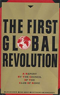 200px-first_global_revolution_book_front_cover