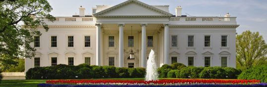 district-of-columbia-white-house-H