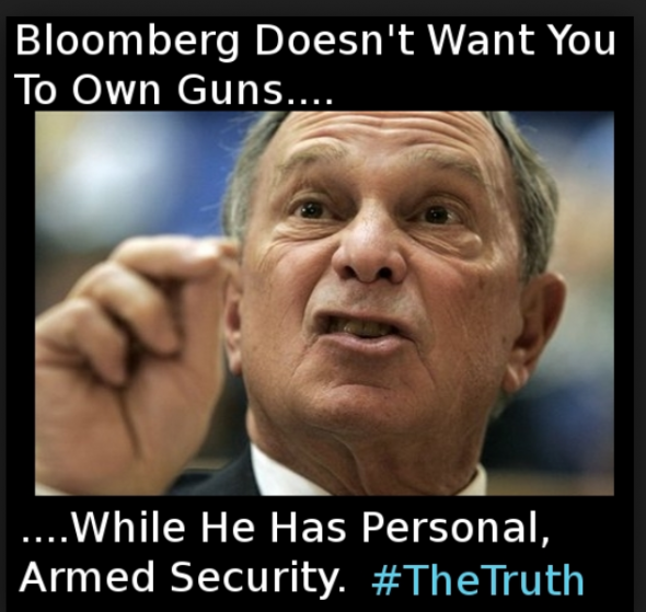 BloombergArmedGuards