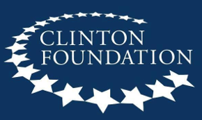ClintonFoundation2