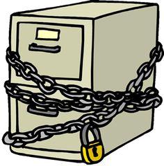 FileCabinet