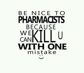 PharmacyAdvice