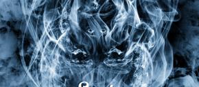 SmokeAndMirrors2
