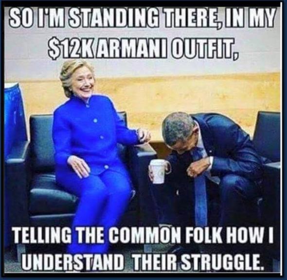 Hillary12kArmaniSuit