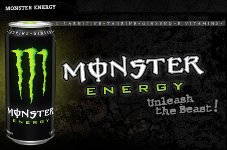 monster-energy-drinks-unleash-the-beast
