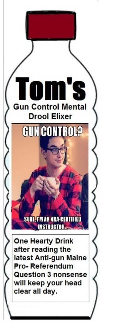 guncontrolelixer