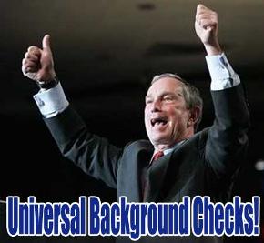 universalbackgroundcheck
