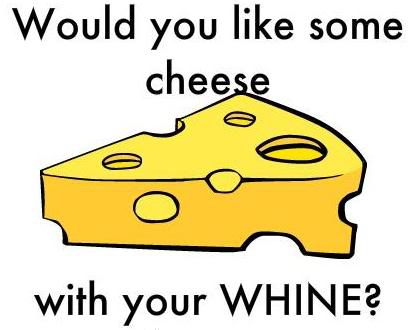 cheesewithwhine